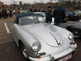 Cars & Coffee Kapellen - foto 18 van 77