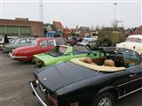 Cars & Coffee Kapellen - foto 54 van 77