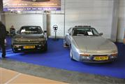 Flanders Collection Car - foto 49 van 257