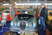 Flanders Collection Car - foto 57 van 257