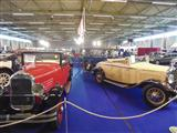 Flanders Collection Car - foto 42 van 96