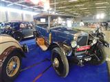 Flanders Collection Car - foto 44 van 96