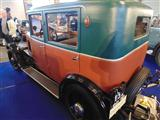 Flanders Collection Car - foto 47 van 96