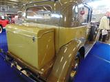 Flanders Collection Car - foto 48 van 96