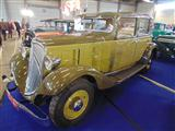 Flanders Collection Car - foto 49 van 96