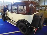 Flanders Collection Car - foto 50 van 96