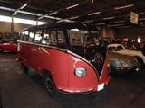 Flanders Collection Car - foto 60 van 96
