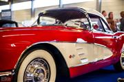 Flanders Collection Car  By Elke - foto 4 van 26