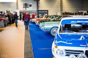 Flanders Collection Car  By Elke - foto 6 van 26