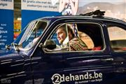 Flanders Collection Car  By Elke - foto 9 van 26