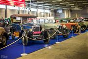 Flanders Collection Car  By Elke - foto 11 van 26