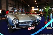 Flanders Collection Cars - foto 1 van 185