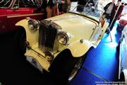 Flanders Collection Cars - foto 47 van 185