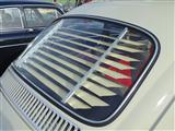 Cars and Coffee in close-up - foto 25 van 65