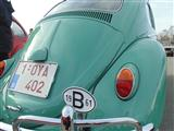 Cars and Coffee in close-up - foto 33 van 65