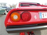 Cars and Coffee in close-up - foto 36 van 65
