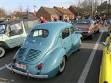 Cars & Coffee Kapellen - foto 9 van 87