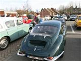 Cars & Coffee Kapellen - foto 14 van 87