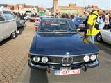 Cars & Coffee Kapellen - foto 29 van 87