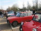 Cars & Coffee Kapellen - foto 38 van 87