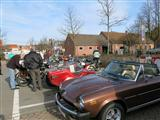 Cars & Coffee Kapellen - foto 41 van 87