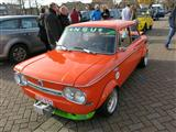 Cars & Coffee Kapellen - foto 60 van 87