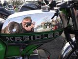 Cars and Coffee... and Motorcycles - Kapellen - foto 11 van 165