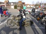 Cars and Coffee... and Motorcycles - Kapellen - foto 14 van 165