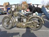 Cars and Coffee... and Motorcycles - Kapellen - foto 15 van 165