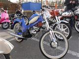 Cars and Coffee... and Motorcycles - Kapellen - foto 17 van 165