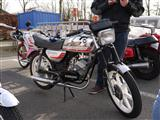 Cars and Coffee... and Motorcycles - Kapellen - foto 19 van 165