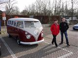 Cars and Coffee... and Motorcycles - Kapellen - foto 22 van 165