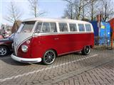 Cars and Coffee... and Motorcycles - Kapellen - foto 23 van 165
