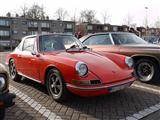 Cars and Coffee... and Motorcycles - Kapellen - foto 24 van 165
