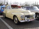 Cars and Coffee... and Motorcycles - Kapellen - foto 29 van 165
