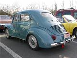 Cars and Coffee... and Motorcycles - Kapellen - foto 32 van 165