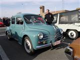 Cars and Coffee... and Motorcycles - Kapellen - foto 33 van 165
