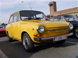 Cars and Coffee... and Motorcycles - Kapellen - foto 41 van 165