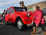 Cars and Coffee... and Motorcycles - Kapellen - foto 43 van 165
