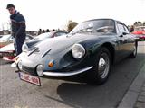Cars and Coffee... and Motorcycles - Kapellen - foto 45 van 165