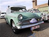 Cars and Coffee... and Motorcycles - Kapellen - foto 46 van 165