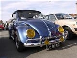 Cars and Coffee... and Motorcycles - Kapellen - foto 49 van 165