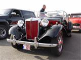Cars and Coffee... and Motorcycles - Kapellen - foto 50 van 165