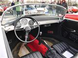 Cars and Coffee... and Motorcycles - Kapellen - foto 52 van 165