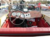 Cars and Coffee... and Motorcycles - Kapellen - foto 57 van 165