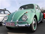 Cars and Coffee... and Motorcycles - Kapellen - foto 59 van 165
