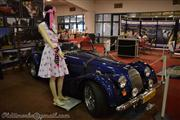 British Cars & Lifestyle @ Jie-Pie - foto 17 van 351