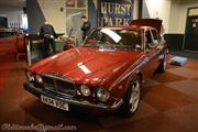British Cars & Lifestyle @ Jie-Pie - foto 43 van 351