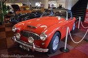 British Cars & Lifestyle @ Jie-Pie - foto 49 van 351