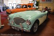 British Cars & Lifestyle @ Jie-Pie - foto 53 van 351